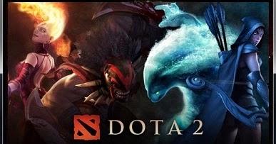 dota2 hack cheat 1 - Download Download Dota 2 MultiHack for FREE - Free Game Hacks