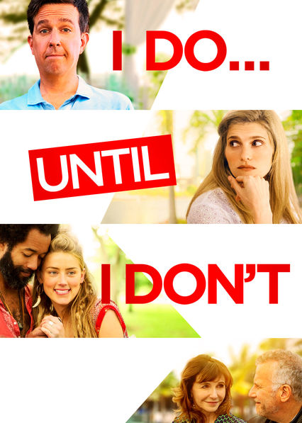 I Do Until I Dont 2017 Dual Audio Hindi 400MB WEB-DL 480p