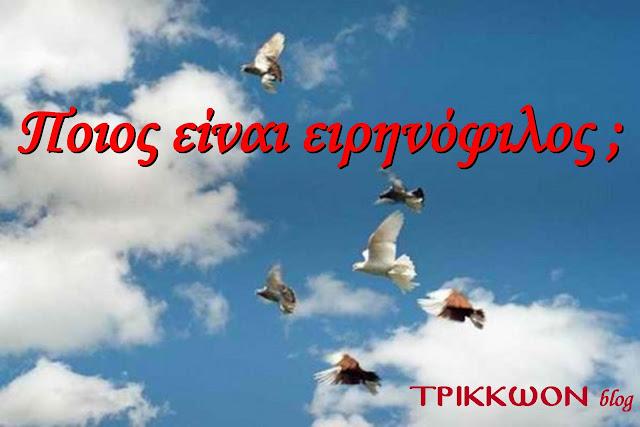 http://trikcoon.blogspot.com/2018/06/blog-post_4.html