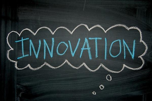 apple selalu memberikan inovasi baru di setiap produknya