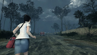 http://www.ifub.net/2016/09/download-game-dreadout-indonesia.html