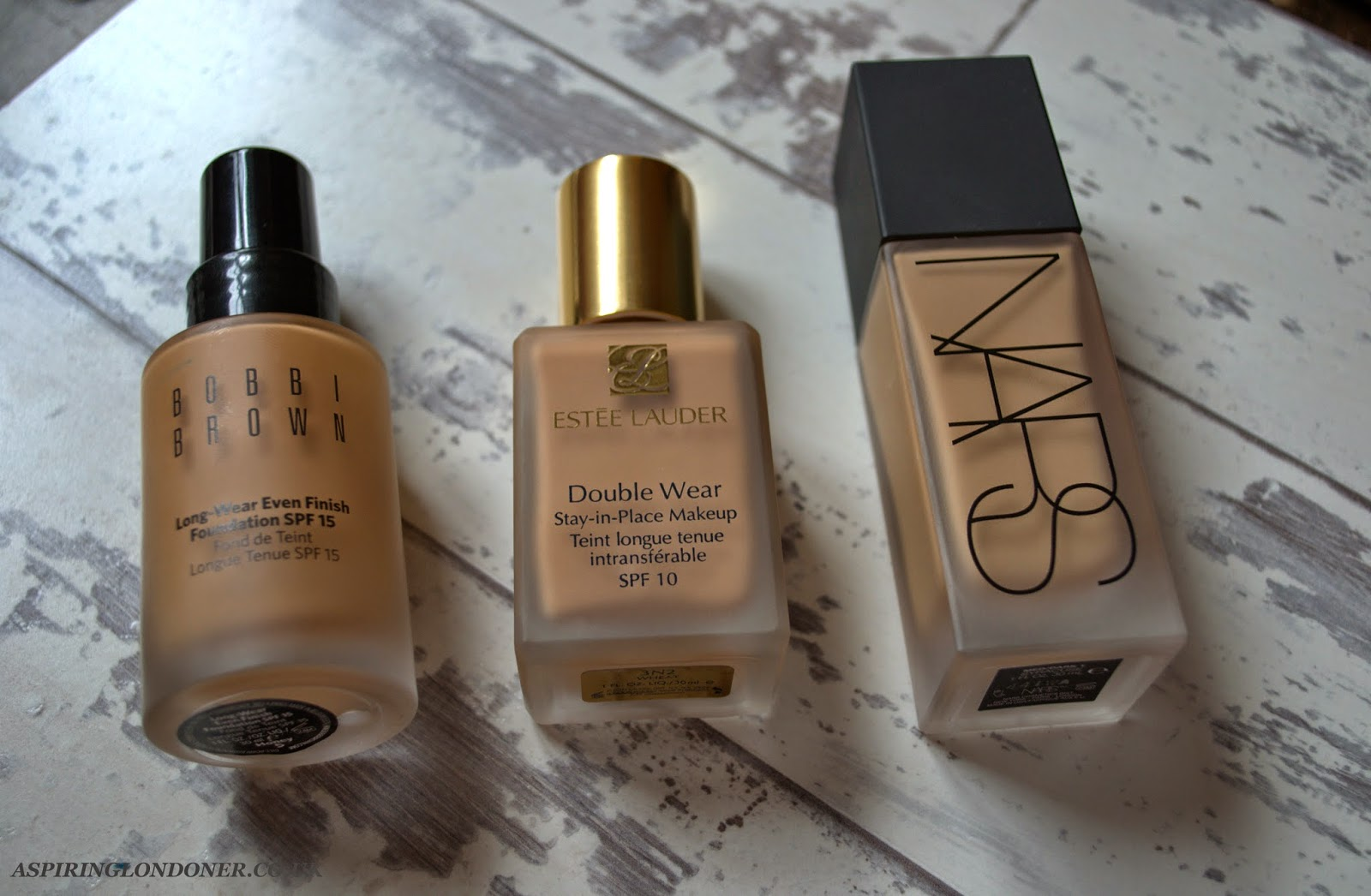 best foundation for combination skin best foundations for combination skin aspiring londoner 30534