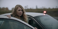 Sophie Nelisse in Mean Dreams (10)