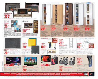 Canadian Tire Canada Flyer February 9 - 15, 2018