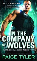 In the Company of Wolves (SWAT 3)