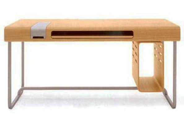 Computer Table Furniture Design: February 2011