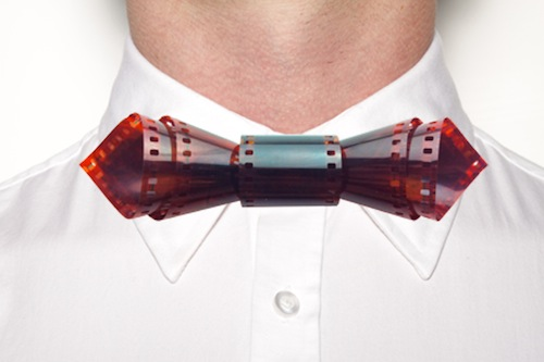 coolest and weirdest bow ties popgive