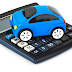 Car Insurance – How Did They Calculate That?