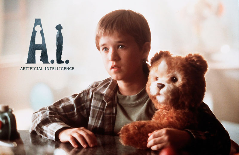 intelligence-spielberg