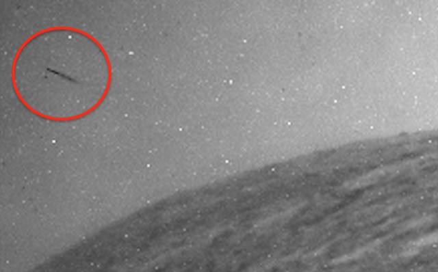 UFO shoots away from Mars surface and drops drone out, NASA link Cloak%252C%2B%25D0%259D%25D0%259B%25D0%259E%252C%2BGalaxy%252C%2B%25D8%25AC%25D8%25B3%25D9%2585%2B%25D8%25BA%25D8%25A7%25D9%2585%25D8%25B6%252C%2BUFO%252C%2BUFOs%252C%2BNFL%252C%2Bsighting%252C%2Bwar%252C%2B%252C%2Bsightings%252C%2BNebula%252C%2Bblue%252C%2BHeineken%252C%2BStar%2BTrek%252C%2BStargate%252C%2Btop%2Bsecret%252C%2BET%252C%2Bvillager%252C%2Batlantis%252C%2BW56%252C%2BSteve%252C%2BGod%252C%2Bcloud%252C%2Bsky%252C%2Bweather%252C%2B2