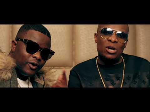DJ Sumbody  Ft. DJ Tira + Thebe & Emza – Ayepye (Mp4) - TEELAMFORD.COM