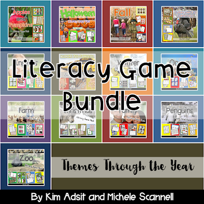https://www.teacherspayteachers.com/Product/Literacy-Games-Mega-Bundle-LIMITED-TIME-3201799
