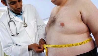 kelebihan berat badan, berat badan, gemuk, artikel diet alami, kumpulan artikel tentang diet, diet sehat, kumpulan diet, diet yang sehat, diet cepat aman dan sehat, diet yang tidak bahaya, diet untuk wanita, diet obesitas, info diet, diet berat badan