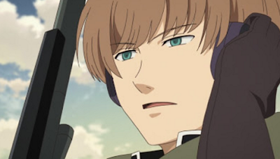 World Trigger BD Episode 1 – 3 Subtitle Indonesia