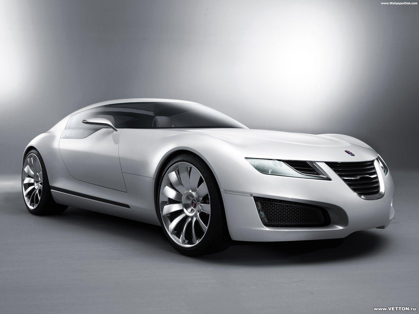 Fast Car Wallpaper Hd: Vehicles: Fast Cars HD Wallpapers
