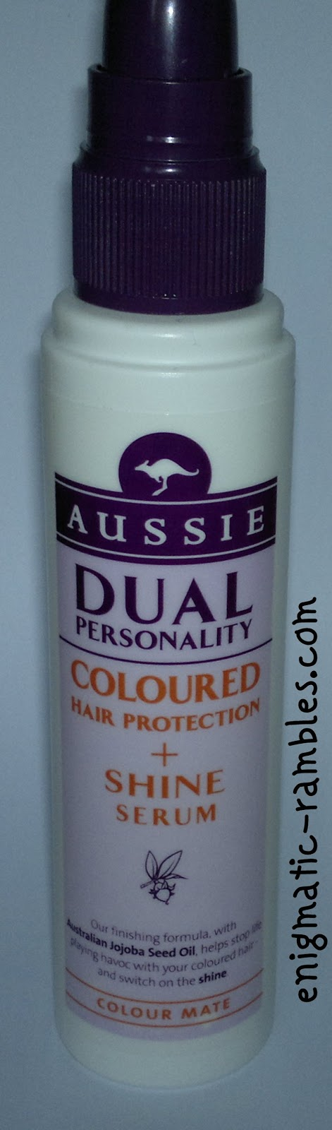 Review-Aussie-Dual-Personality-Style-Coloured-Protection-and-Shine-Serum