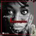 Adelino & Adeliano - Desvantagem (Romântica) [Download]