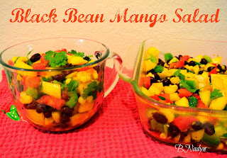 https://b-is4.blogspot.com/2014/07/black-bean-mango-salad.html