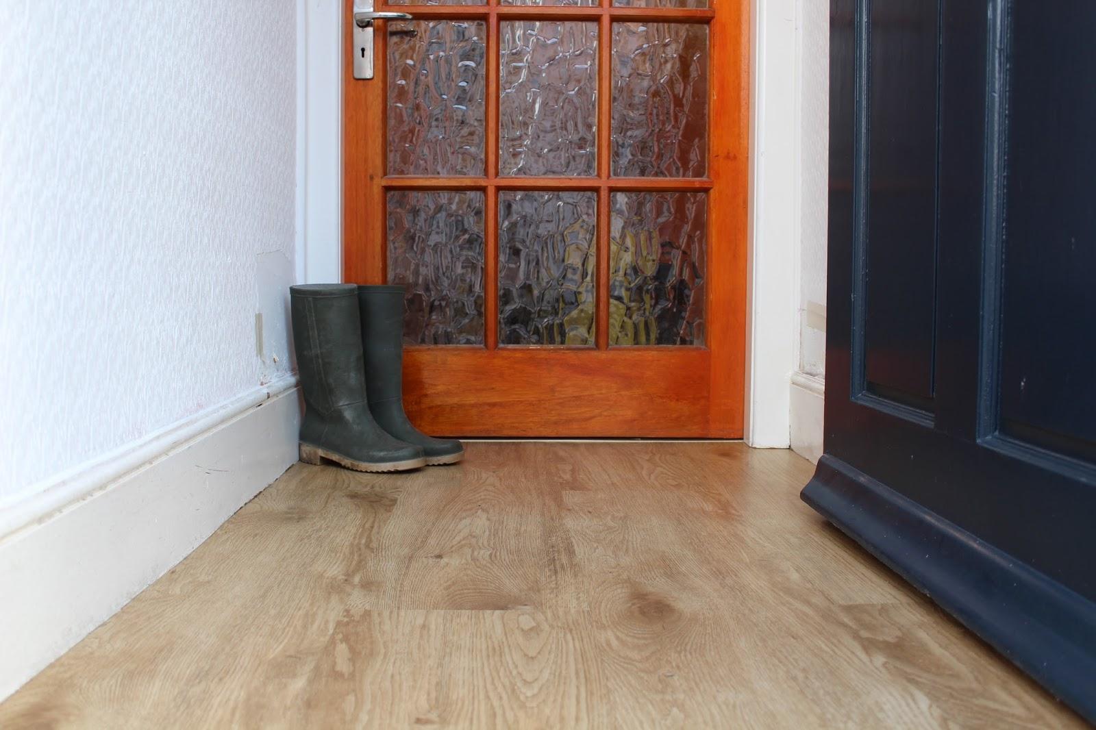 karndean providence vinyl floor