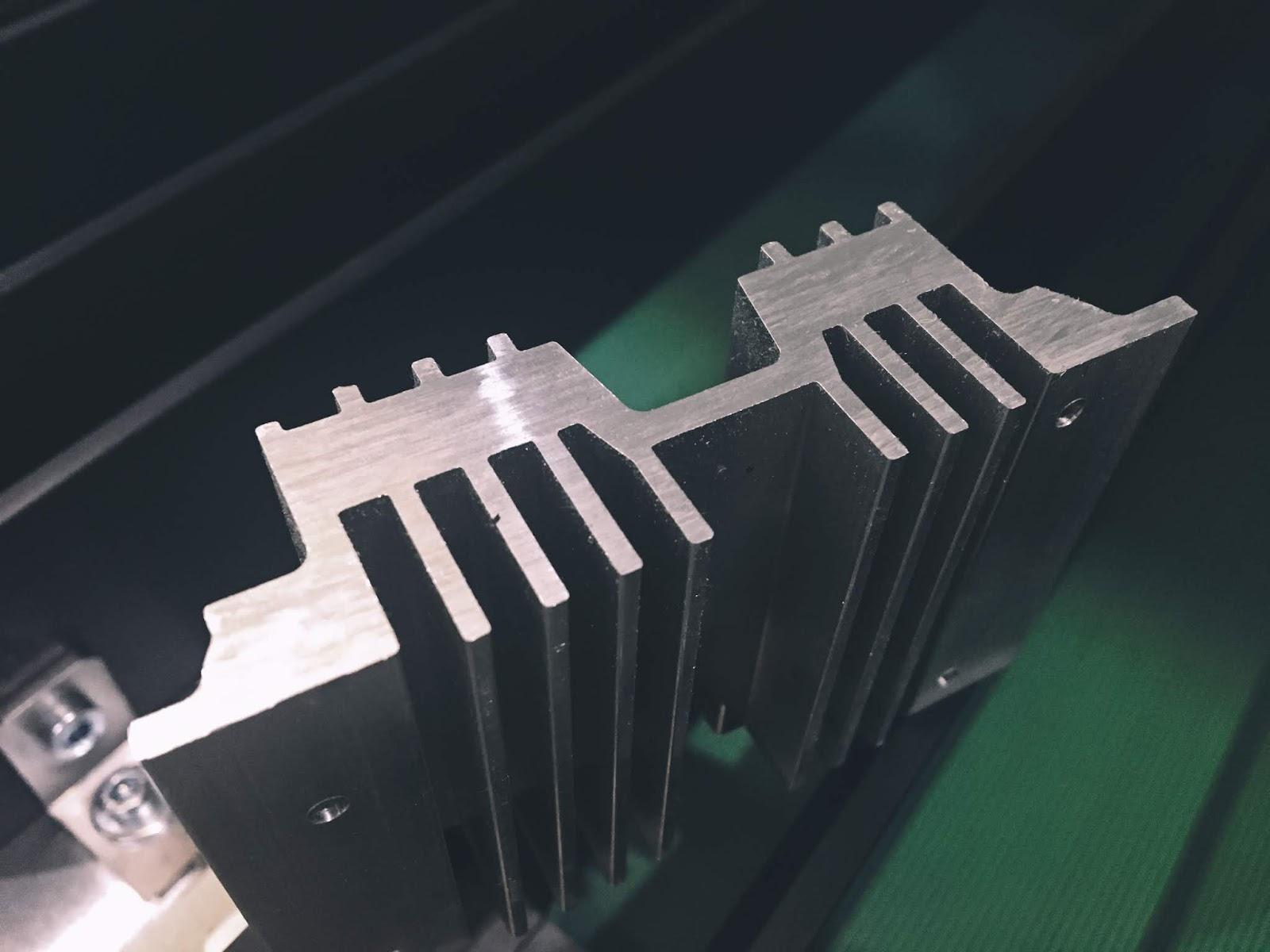 Sheet Metal Deburring Machines