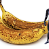 This Is What Happens To Your Body When You Eat Two Bananas A Day
