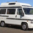 Get To Know About Hiring Campervans In Perth