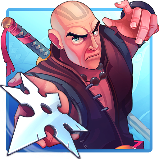 Download Fatal Fight Apk Mod Unlimited Lives & Unlocked Levels
