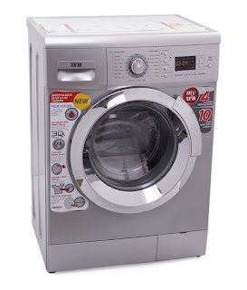 CSD Price of IFB Washing Machine 6 Kg