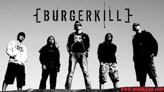 Lagu Burgerkill Mp3