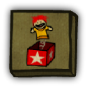 Achievement_Jester.png
