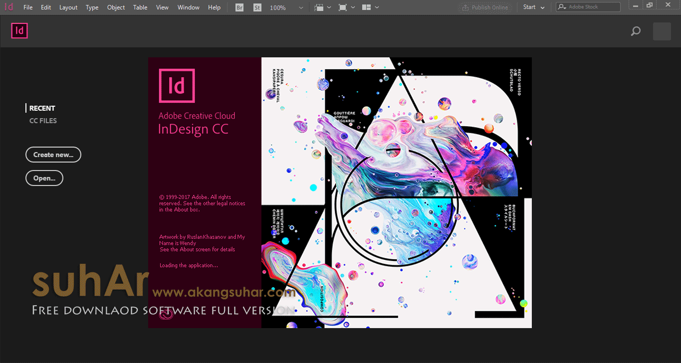 Free Download Adobe InDesign CC 2018 Final Full Version, Adobe InDesign CC 2018 Serial Number, Adobe InDesign CC 2018 Activation Key, Adobe InDesign CC 2018 License Key, Adobe InDesign CC 2018 Registration Key