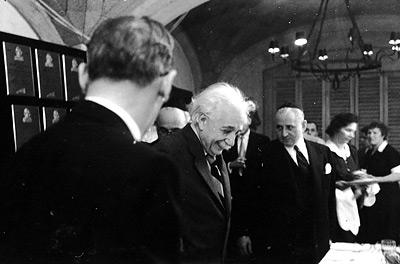 Winston Salem Escorts >> Old Photos of Albert Einstein ~ vintage everyday