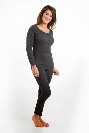 ecornershop_thermals