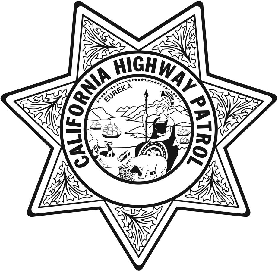 Sierra Sentinel News- Serving The Sierra Nevada