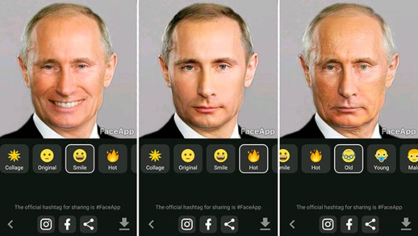 FaceApp-Android.jpg