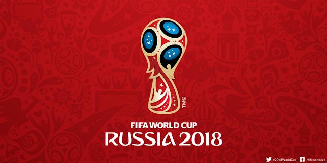 Pengen Nonton Piala Dunia 2018 GRATIS ? ini CARANYA!