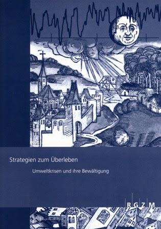 https://www.academia.edu/1323276/F._Daim_D._Gronenborn_R._Schreg_Hrsg._Strategien_zum_%C3%9Cberleben._RGZM-Tagungen_11_Mainz_2011_
