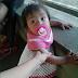 Pai mata filha de 2 anos na cidade de Pimenteiras