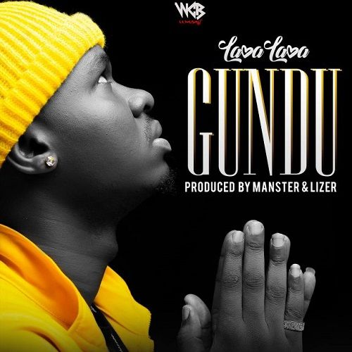 New Audio | Lava Lava - Gundu | Download Mp3