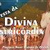 Festa da Divina Misericórdia em Coroatá
