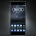 حصريا أول هاتف أندرويد نوكيا هو نوكيا 6، ولكن هناك جذب المفجأة في السعر Prix  NOKIA 6