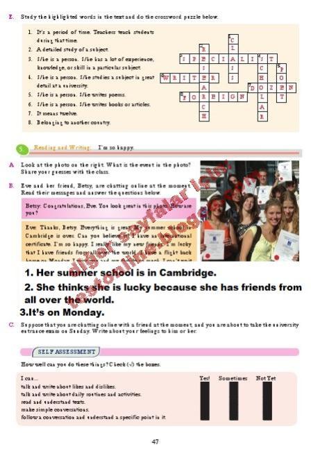 10.sinif-ingilizce-ders-kitabi-a.12-evrensel-cevap-sayfa-47