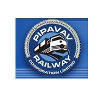 Pipavav Railway Corporation Jobs, Apply for Internal Auditors Post 1