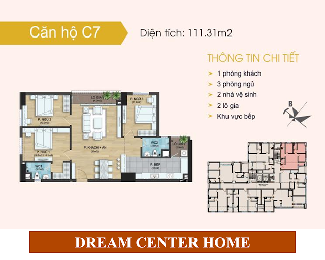 căn-ho-c7-dream-center-home