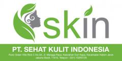 Lowongan Kerja Marketing Promotion Officer di PT. Kulit Sehat Indonesia
