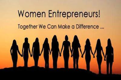 Women's Livelihood Bonds