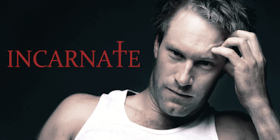 Review And Synopsis Movie Incarnate (2016)