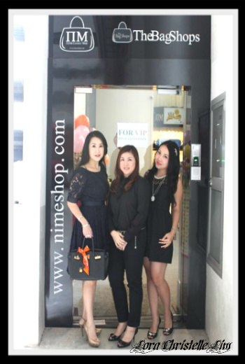 2f2598f118d7 The Singaporean Sisters - Number 1 Luxury Lifestyle Blog in ...