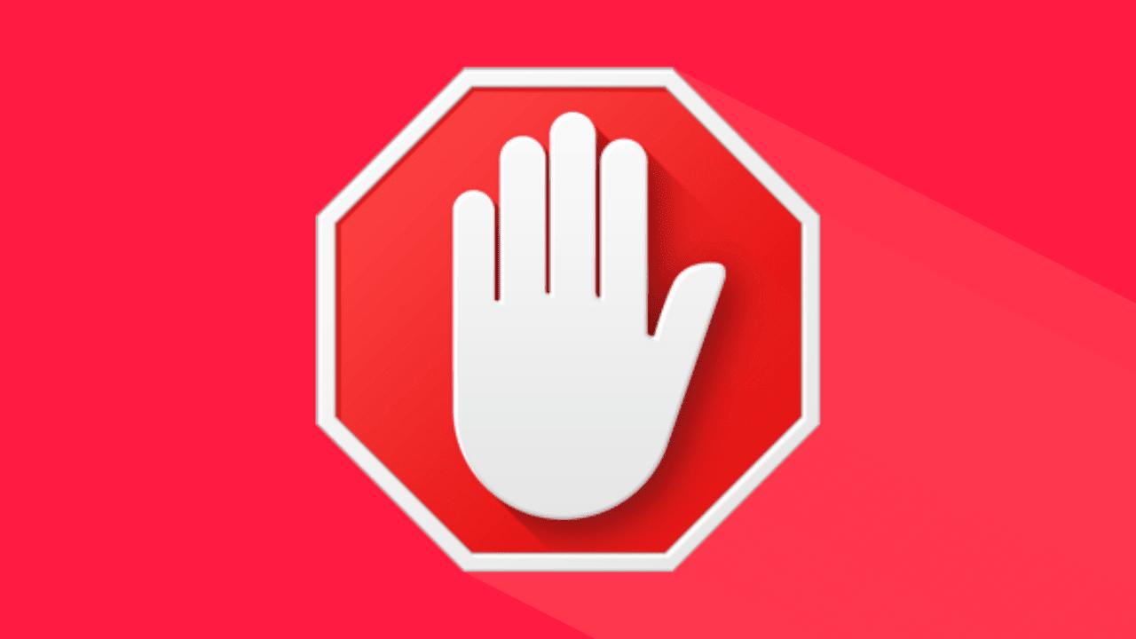 Cara Memasang Adblock Killer Versi Terbaru Di Blogspot