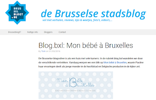 http://www.brusselblogt.be/2016/03/31/blog-bxl-mon-bebe-a-bruxelles.html